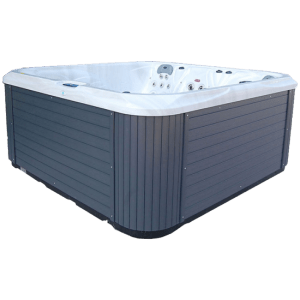 Allseas Spa DS 201