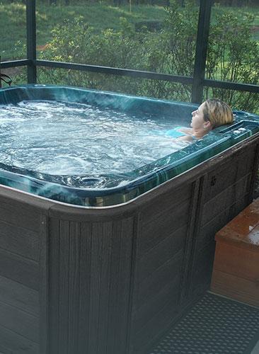delfi-spa