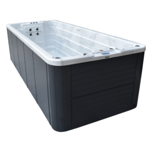Allseas Spa ASW 5500 Superior