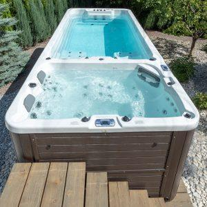 Allseas Spa ASW 6000 Superior