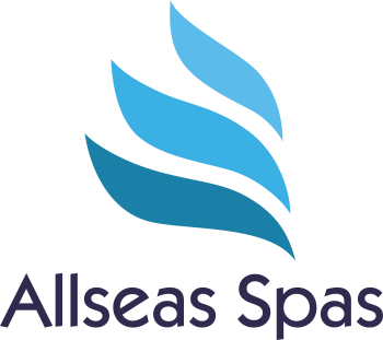 Allseas Spa