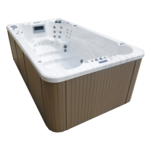 Allseas Spa OD 42