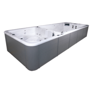 Allseas Spa OD 58