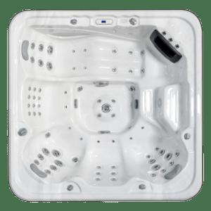 Allseas Spa PS 502