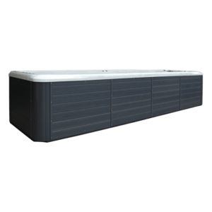 Allseas Spa Poseidon Mono Elite