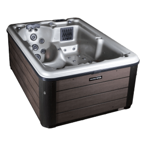 Viking Spa Aurora III распродажа