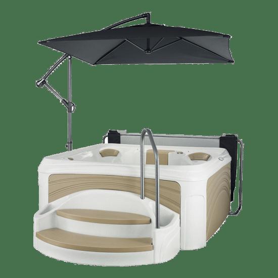 Dream Spa Cabana 2500 распродажа