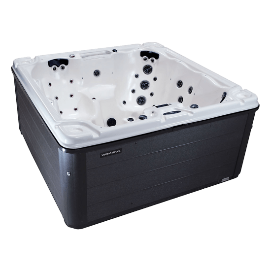 Viking Spa Legend II