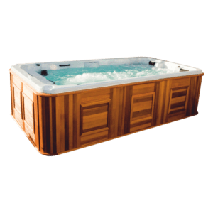 Arctic Spa Ocean SIGNATURE